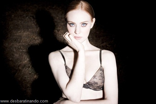 Deborah Woll linda sensual sexy true blood atriz desbaratinando (18)