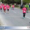 carreradelsur2014km9-2228.jpg