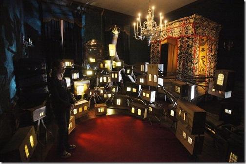 newly-refurbished-kensington-palace-reopened-20120320-061706-816