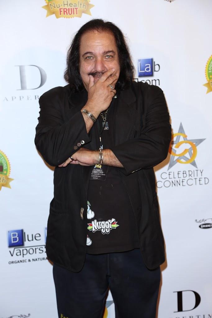 Ron Jeremy (10)
