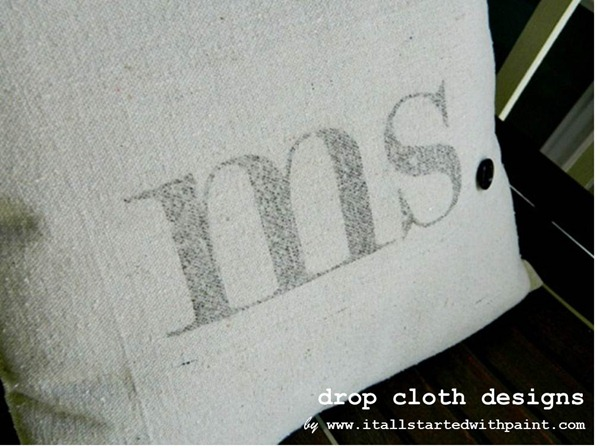 ms_monogram_on_pillow_with_button