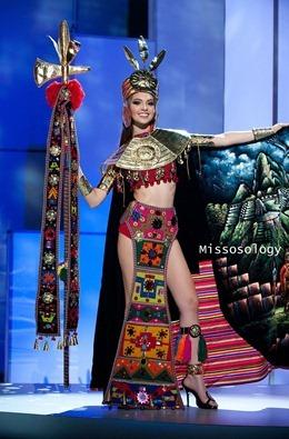 miss-uni-2011-costumes-53