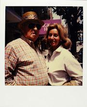jamie livingston photo of the day May 20, 1984  ©hugh crawford