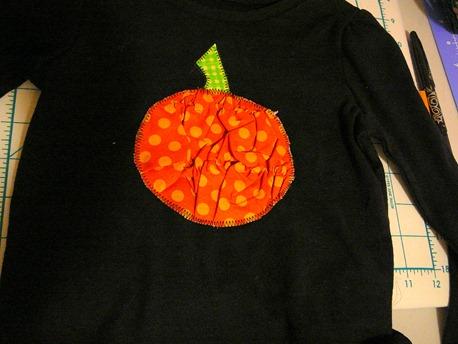 halloween shirts 032