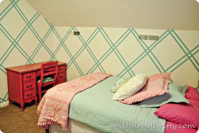girls room 1