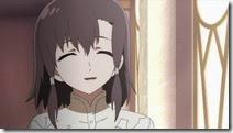 Toaru Hikuushi - 12 -19