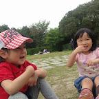 くれよん阪神 5月091.jpg