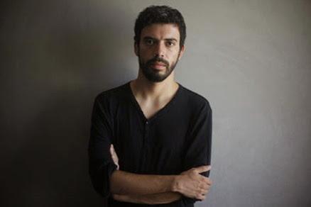 #LM Miguel Manso  - Joao Tordo - 24 de agosto de 2010