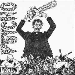 Agathocles_(Hail_To_Japan)_&_Psycho_(Untitled)_Split_7''_ps_front