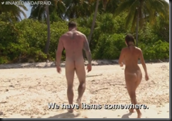 naked and afraid uncensored booty
