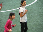 Healthy Living Event - Soccer Centre - 0056.JPG