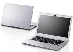 Sony-Vaio-SVT14123CN-Laptop
