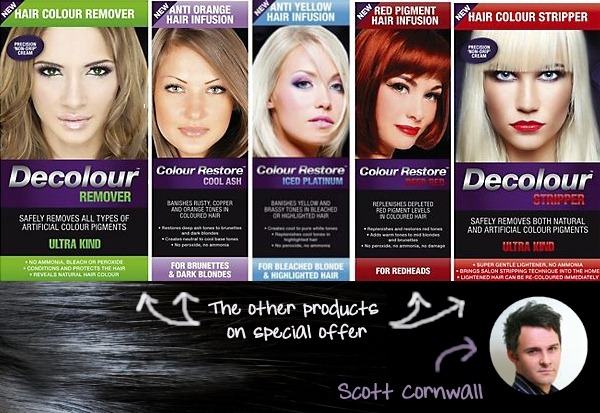004-shine-on-protein-hair-treatment-collagen-boots-scott-cornwall