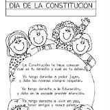 dia de la constitucion.jpg
