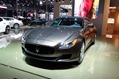 2014-Maserati-8