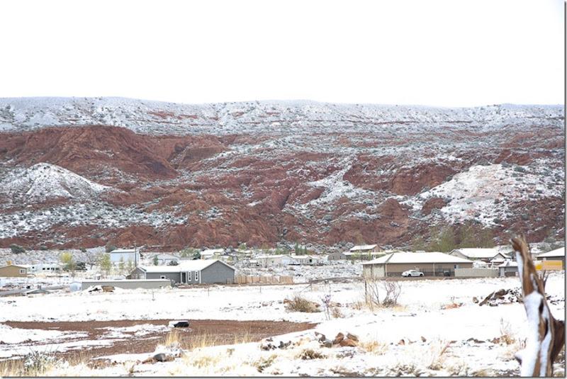 Moab trip-417 blog
