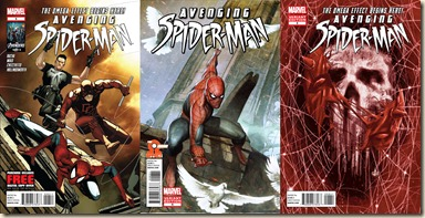 AvengingSpiderMan-06