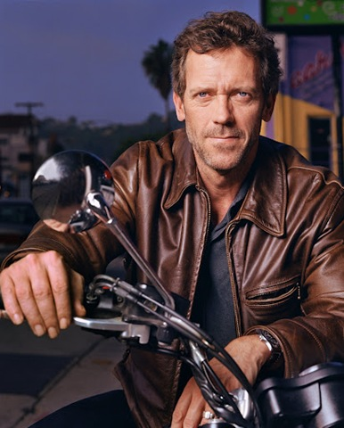 HughLaurie_People2005_01