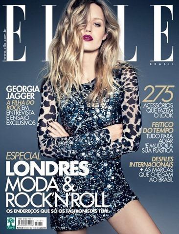 georgia may jagger Elle_Brasil_Abril2012_Georgia_May_Jagger_cov