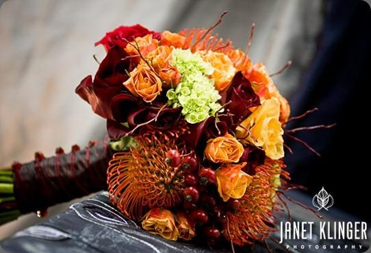JanetKlingerPhoto_SeattleWeddingShow_FloraNova_023  flora nova seattle