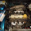 Opel Astra 1.4i filtru supraaspirant.JPG