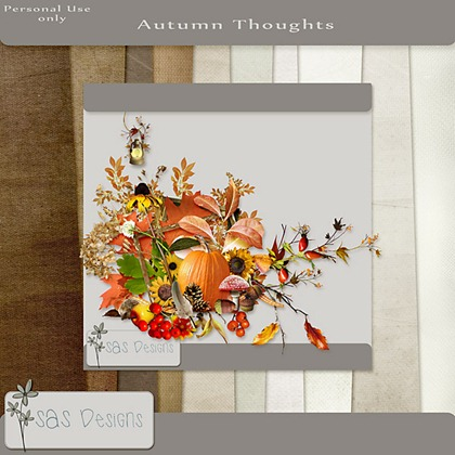 sas_autumnthought_pre1