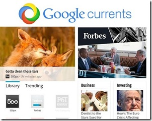 google-currents-kiosko-virtual