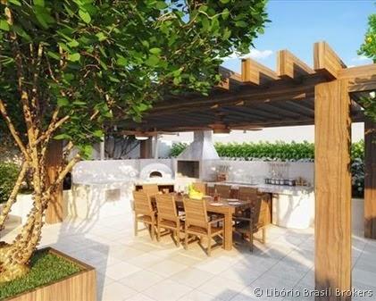lancamento-icone-guanabara-lounge-gourmet-12_NewRelease