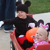 15336_169lila and jack halloween.jpg