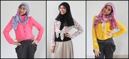 blouse-pink-1-horz
