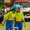 20080621 MSP Sadek 062.jpg