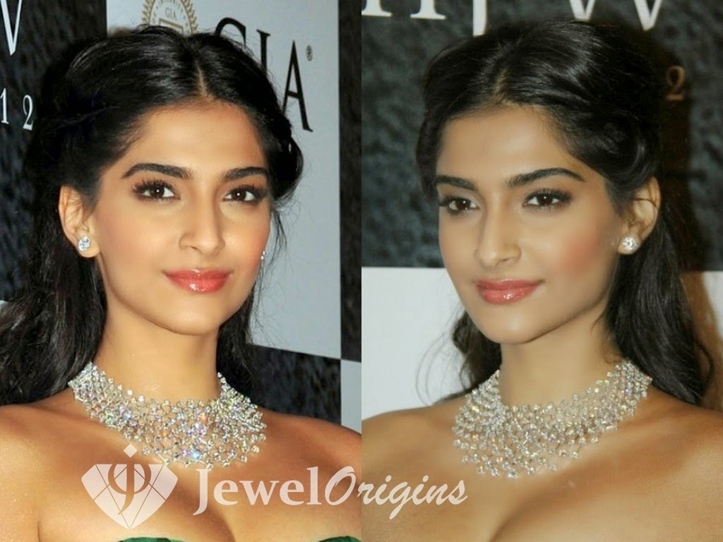 [Sonam_Kapoor_Daimond_Jewellery%255B4%255D.jpg]
