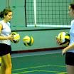 volley rsg2 086.jpg