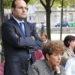 2011 09 19 Invalides Michel POURNY (173).JPG