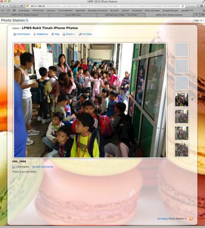 Screen Shot 2012 11 24 at 5 48 17 AM