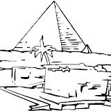 pyramid-coloring-page.jpg