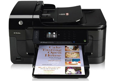 officejet-6500a-e-all-in-one