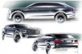 Bentley-EXP-9-F-SUV-Concept-10