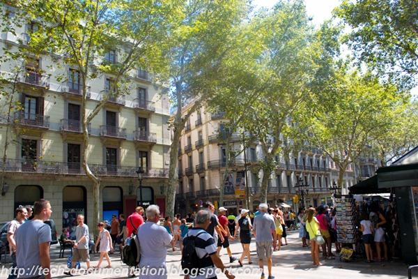 Barcelona-20120823-2