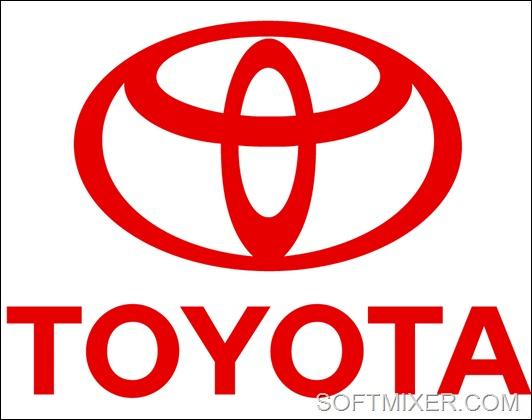 201003291530_toyota_logo_no_copyright