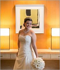 NOLA Bride3