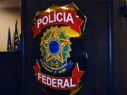 14 - Delegado da Polícia Federal