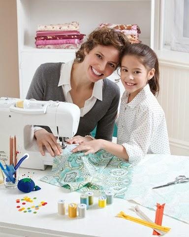 [mom_girl_sewing33293%255B5%255D.jpg]