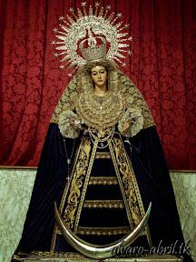 santa-maria-del-triunfo-de-granada-luto-y-mes-del-rosario-2013-alvaro-abril-vela-(39).jpg