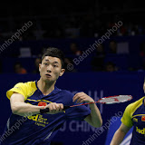 Super Series Finals 2011 - Best Of - _MG_5751.JPG