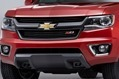 2015-Chevrolet-Colorado_37