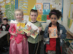 World Book Day 2011 004.jpg