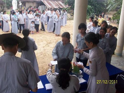 BHDTW-CuuTroQuangNam2011_1.jpg