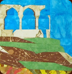 1302014 Feb 06 Weathertop Quilt Block