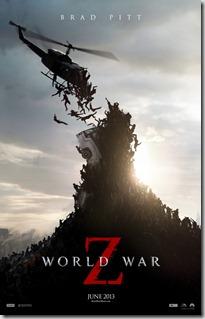 World-War-Z-NewPoster
